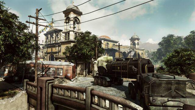 File:Containment Bridge CoDG.jpg