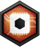 File:Hardwired Menu Icon IW.png