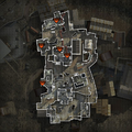 Headquarters Map Carbon MW3.png