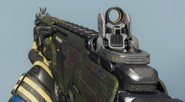File:Peacekeeper MK2 First Person Chameleon Camouflage BO3.png