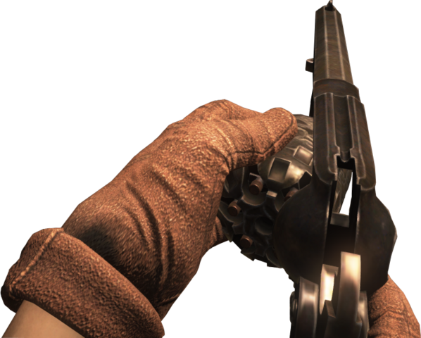 File:Remington New Model Army reloading BOII.png