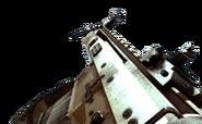 SCAR-H Reloading MW2