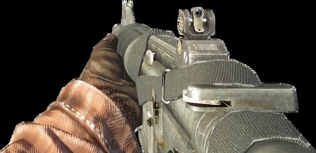 File:Commando BO.png