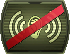 File:Dead Silence Perk Icon MWR.png