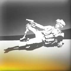 File:Downed but Not Out MW2.png