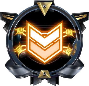 File:Hardpoint Secure Medal BO3.png