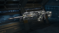 Man-O-War Gunsmith Model Huntsman Camouflage BO3.png
