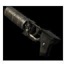 File:Menu mp weapons attach gl.png