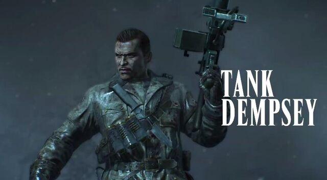 File:Tank Dempsey Origins intro.jpg