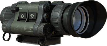 File:Thermal Scope menu icon MW3.png