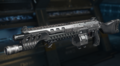 205 Brecci Gunsmith model BO3.png