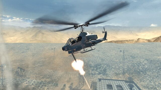 File:Attack helicopter MW3.jpg