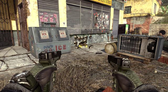 File:Bomb 1 Bomb Squad MW2.png
