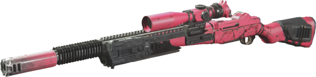 File:DMR-1 Tactical Pink IW.png