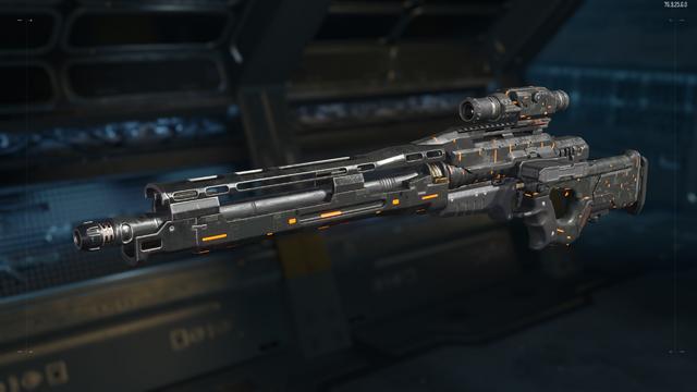 File:Drakon Gunsmith Model Black Ops III Camouflage BO3.png