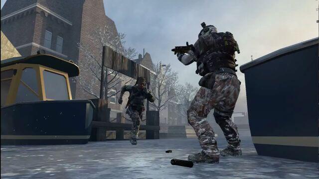 File:Frost gameplay BOII.jpg