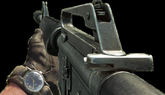File:M16 Suppressor BO.png