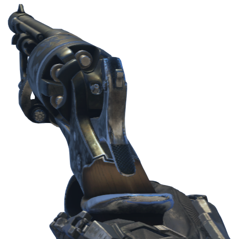 File:M1 Irons AW.png