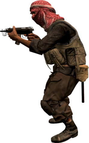 File:OpFor SMG Standing Render.png
