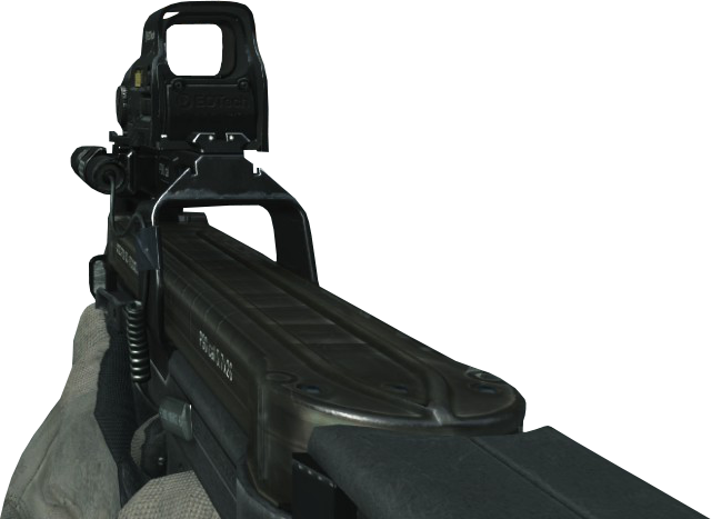 File:P90 Holographic Sight MW3.png