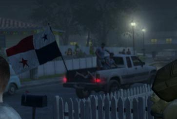 File:Panamanian civilians BOII.png
