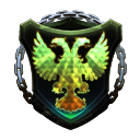 File:Prestige 1 multiplayer icon BOII.png