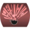 Specialty explosivedamage.png