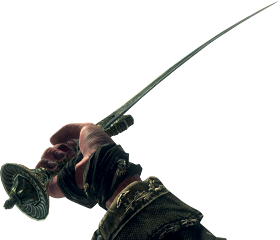 File:Sword Old Wounds BOII.png