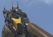 AE4 Red Dot Sight AW