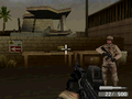 Call Of Duty 4 - Modern Warfare Sgt. Hichborn.png