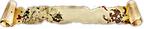 Iw5 cardtitle scroll