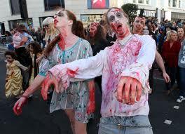 File:Personal Jac2104 Zombies.jpg