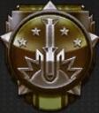 File:Raining Death Medal BOII.png