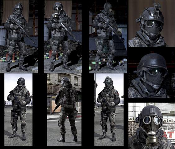 File:Russian Commando models MW3.png