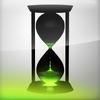 The Darkest Hour MW3