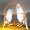 Two Birds with One Stone MW2