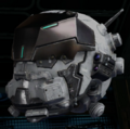 Warlord helmet collectible BO3.png