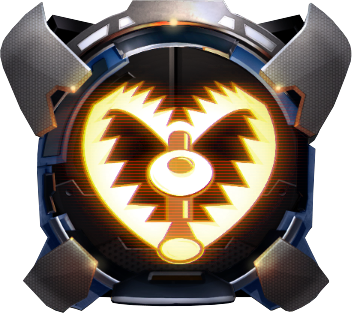 File:Booby Trap Medal BO3.png