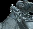 M21/Attachments
