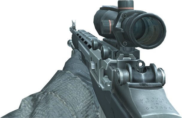 File:M21 ACOG Scope CoD4.png