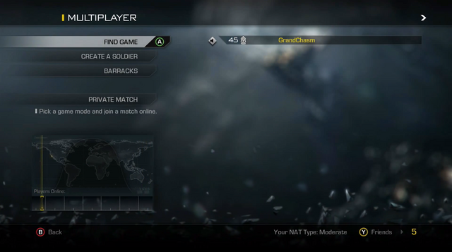 File:Multiplayer menu CODG.png