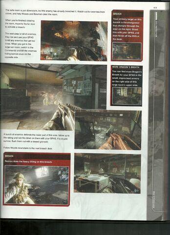 File:CoD-BO Prestige Guide Mission6 Page 4.jpg