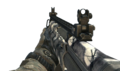 KSG 12 Winter MW3.png