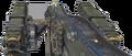 L4 Siege BO3.png