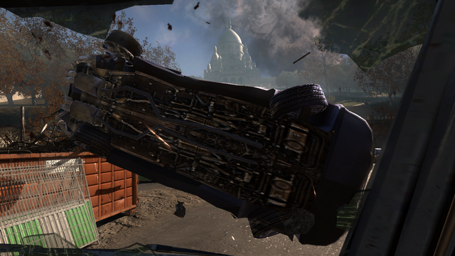 File:Volk's car overturning Bag and Drag MW3.png