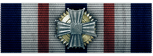 File:Ribbon1.png