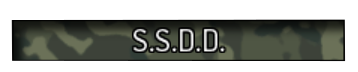 File:S.S.D.D. title MW2.png