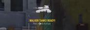 Walker Tanks Ready CoDAW