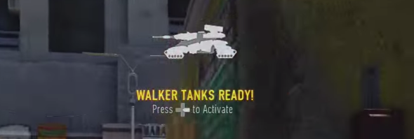 File:Walker Tanks Ready CoDAW.png