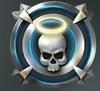 Afterlife Medal AW